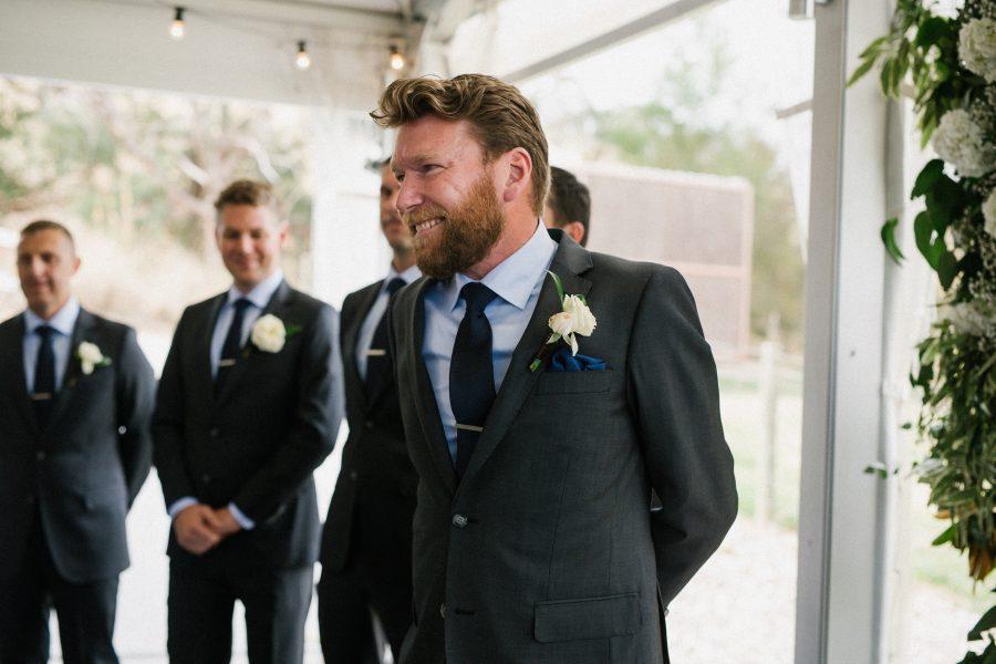 Tanya-Brad-Wedding-176