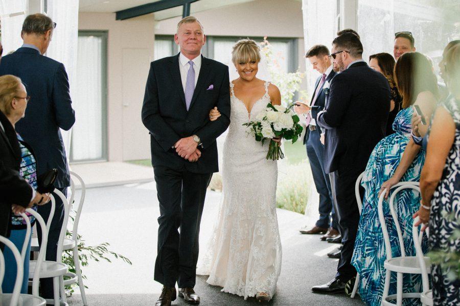Tanya-Brad-Wedding-178
