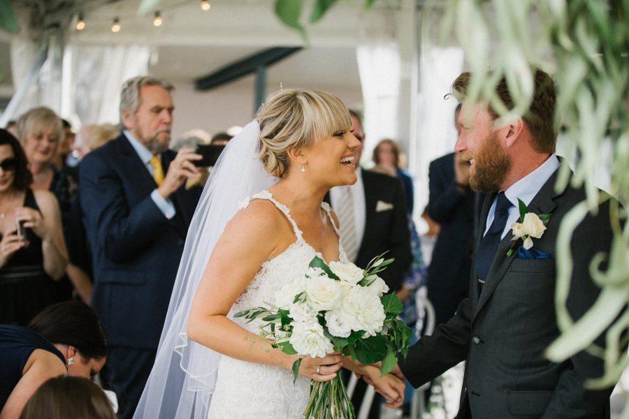 Tanya-Brad-Wedding-183