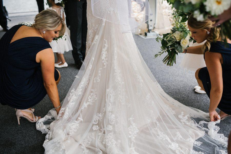 Tanya-Brad-Wedding-184