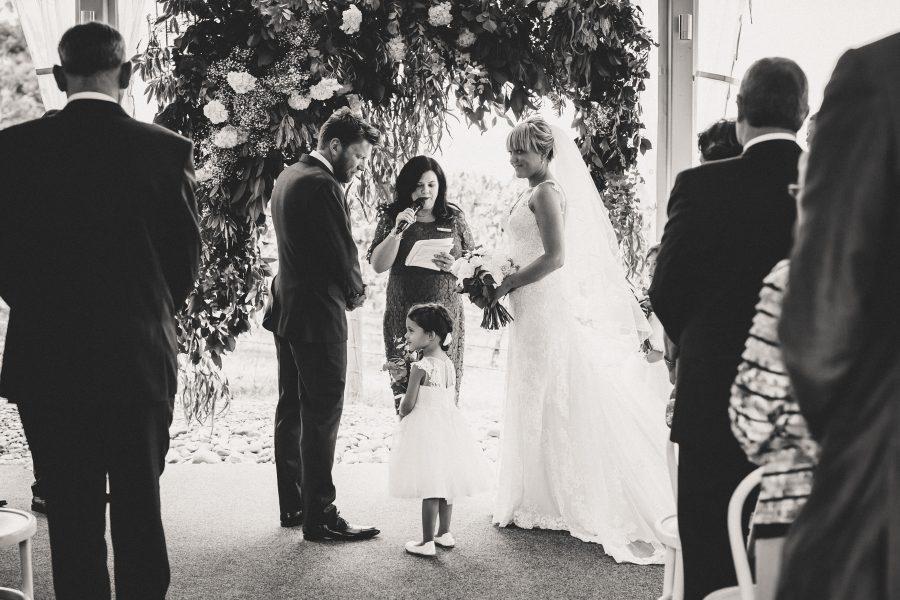 Tanya-Brad-Wedding-188