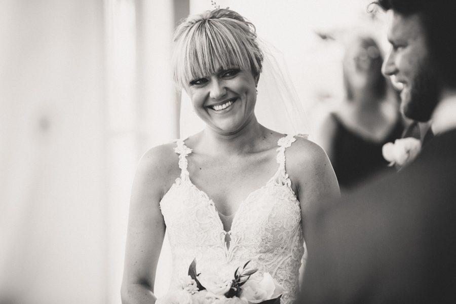 Tanya-Brad-Wedding-202