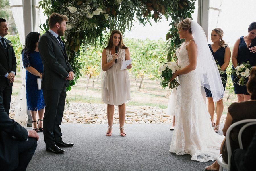 Tanya-Brad-Wedding-218