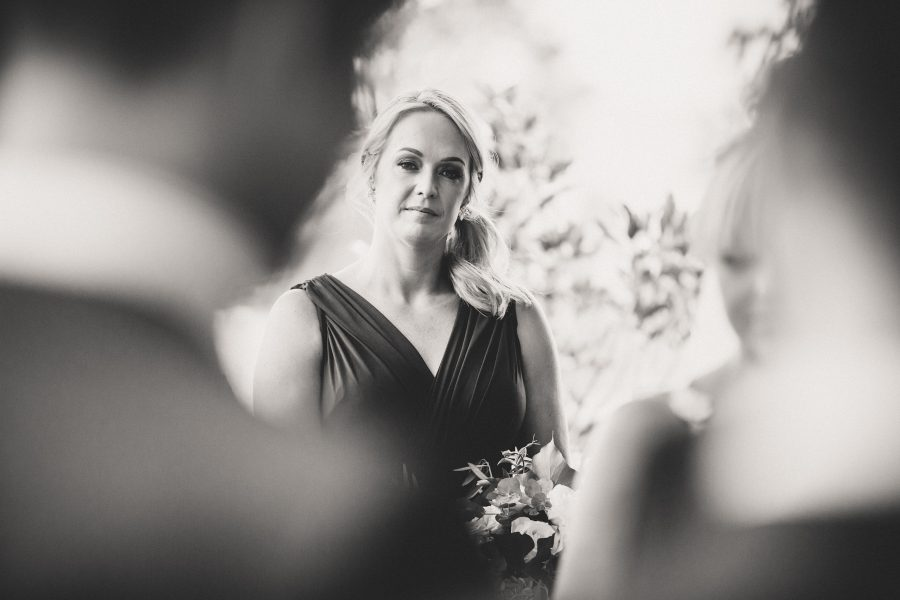 Tanya-Brad-Wedding-225