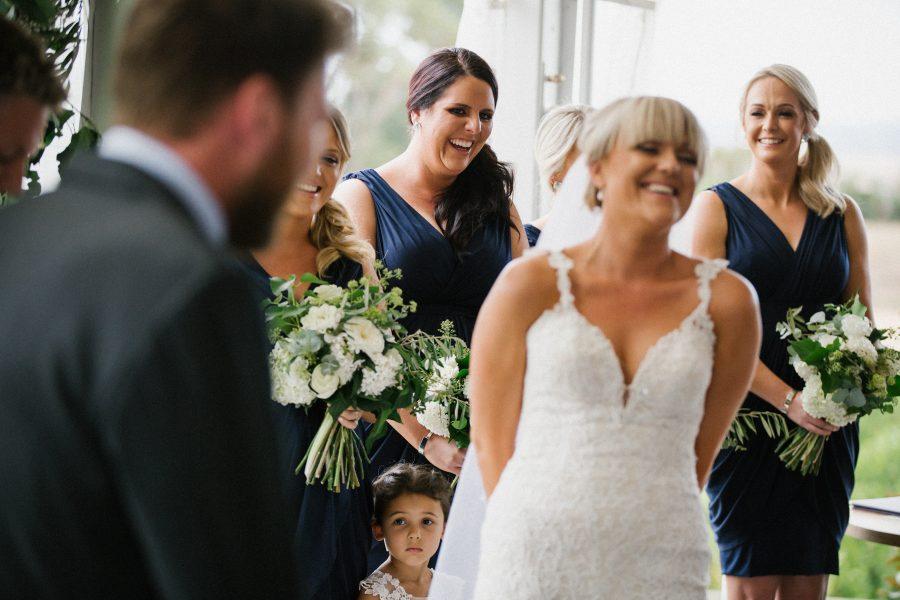 Tanya-Brad-Wedding-226