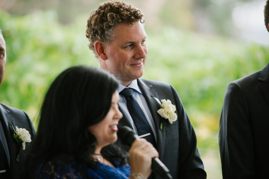 Tanya-Brad-Wedding-231