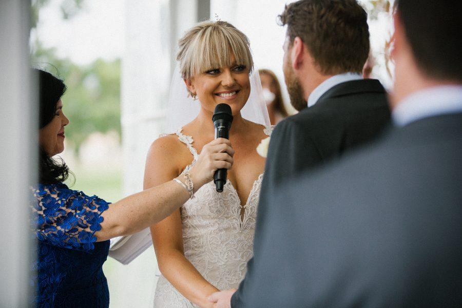 Tanya-Brad-Wedding-239