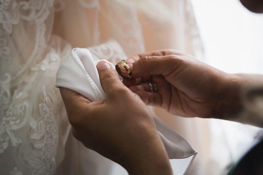 Tanya-Brad-Wedding-24