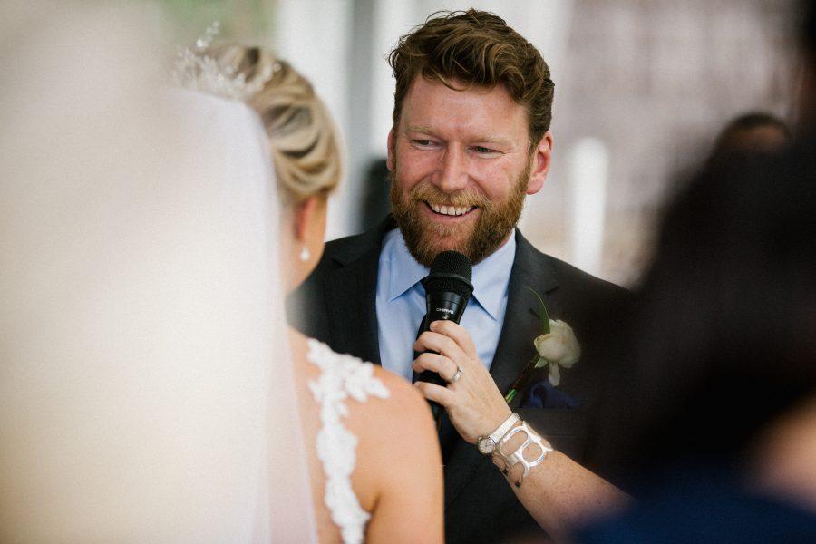 Tanya-Brad-Wedding-246