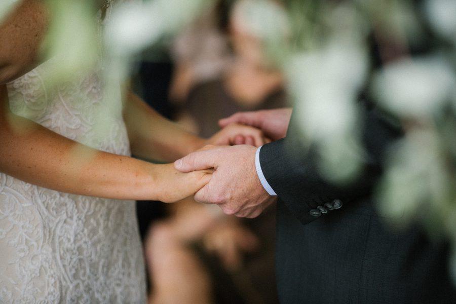 Tanya-Brad-Wedding-260