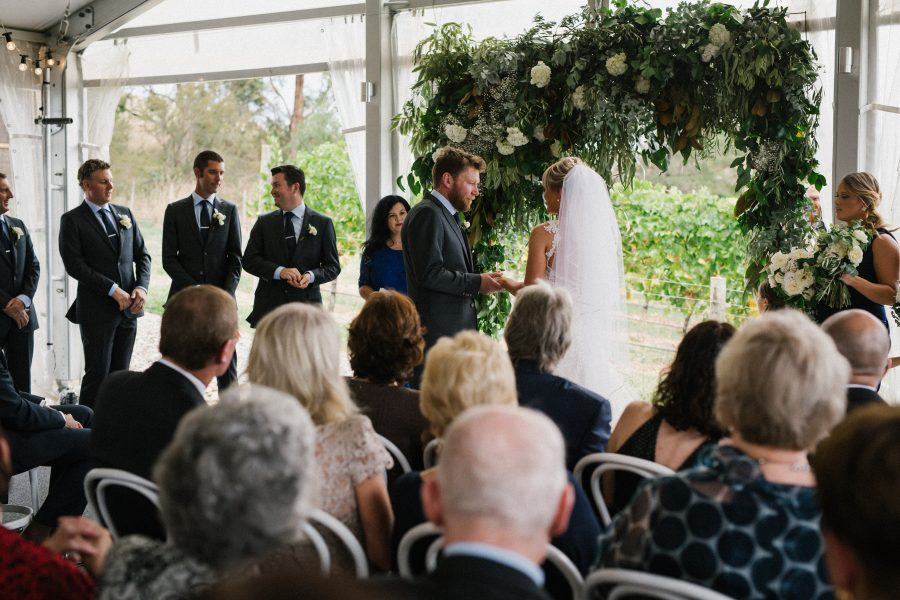 Tanya-Brad-Wedding-268