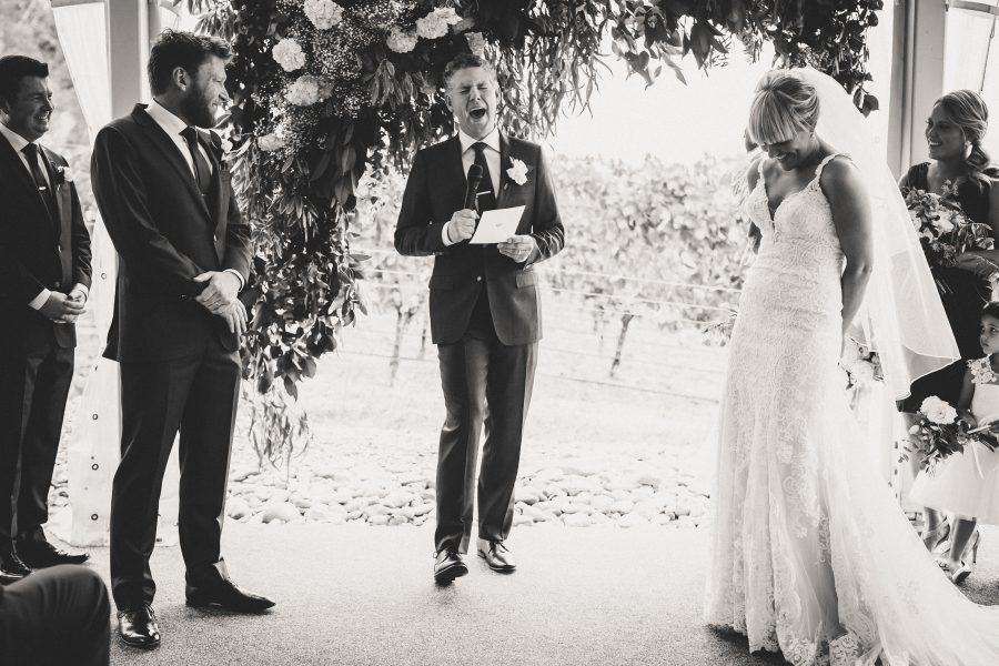 Tanya-Brad-Wedding-276