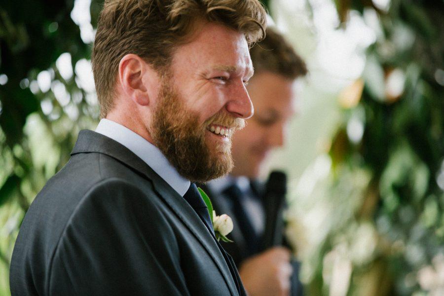 Tanya-Brad-Wedding-277