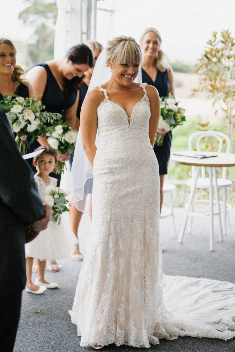 Tanya-Brad-Wedding-280