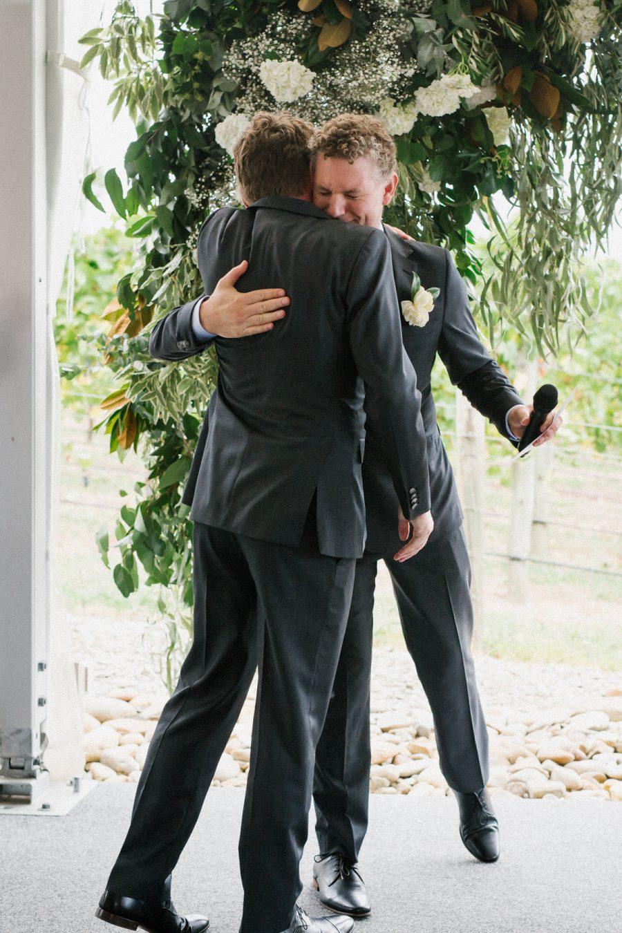 Tanya-Brad-Wedding-285