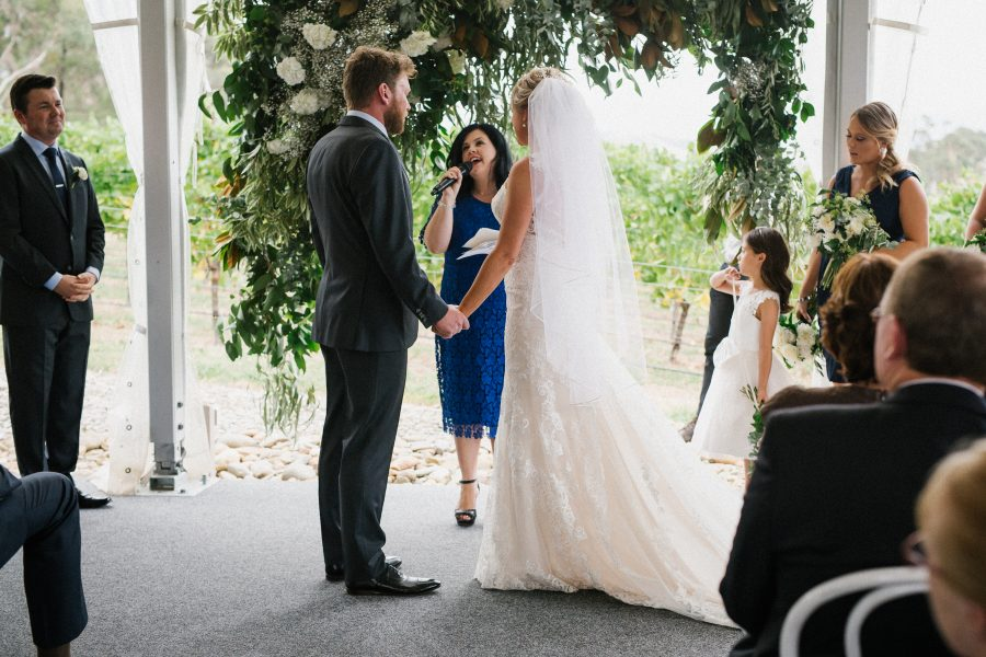 Tanya-Brad-Wedding-286