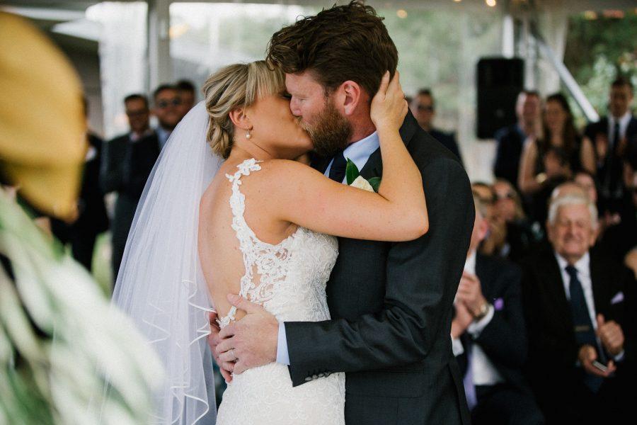 Tanya-Brad-Wedding-288