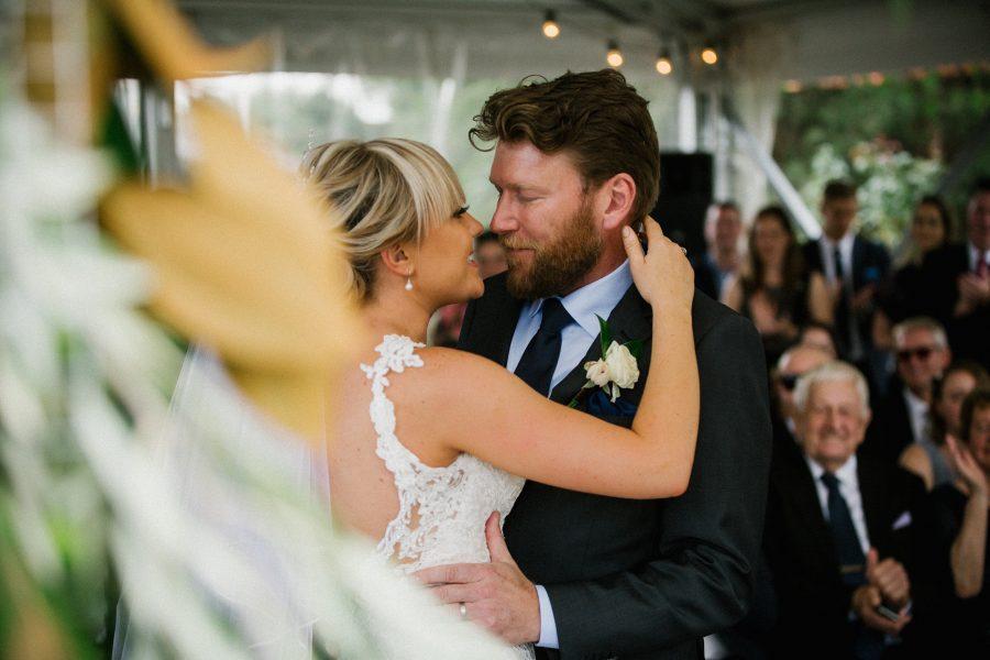 Tanya-Brad-Wedding-293