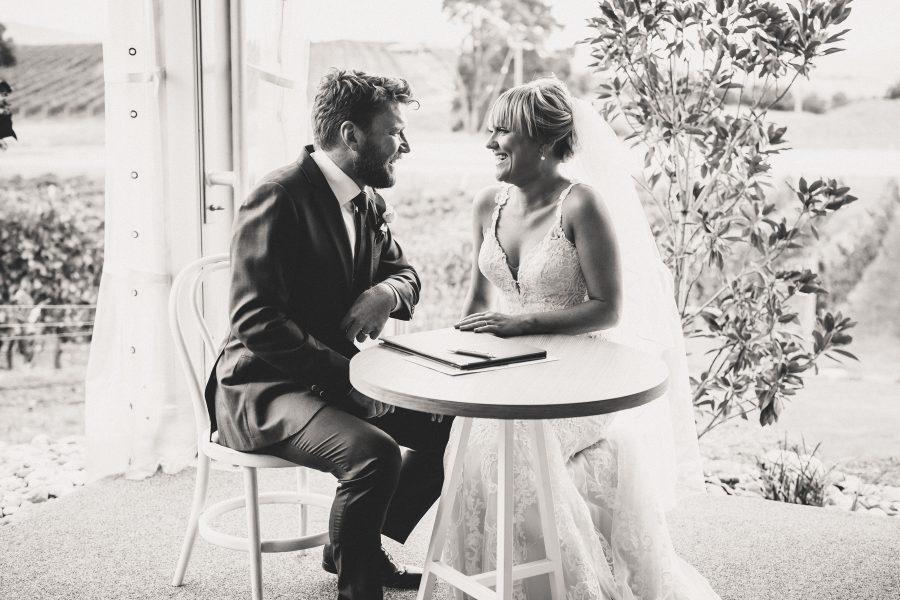 Tanya-Brad-Wedding-297