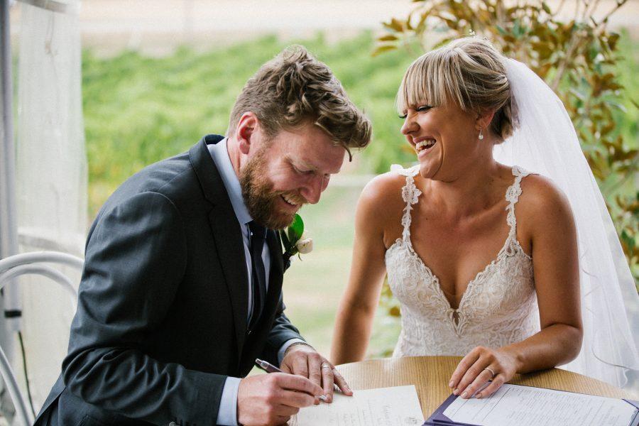 Tanya-Brad-Wedding-301