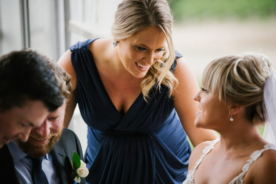 Tanya-Brad-Wedding-309