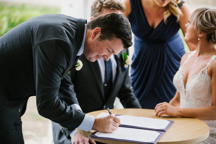 Tanya-Brad-Wedding-312