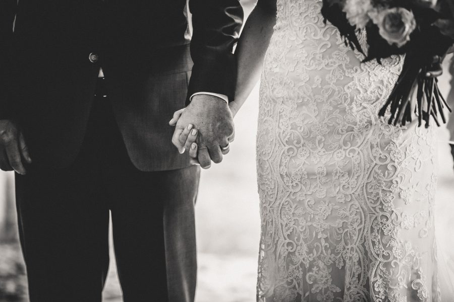 Tanya-Brad-Wedding-316