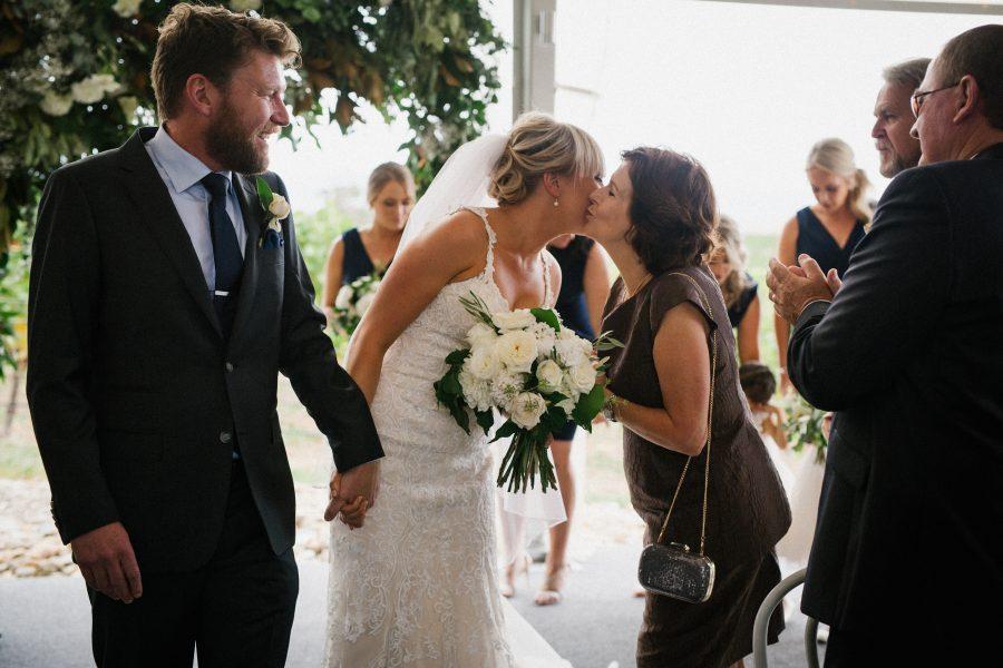 Tanya-Brad-Wedding-318