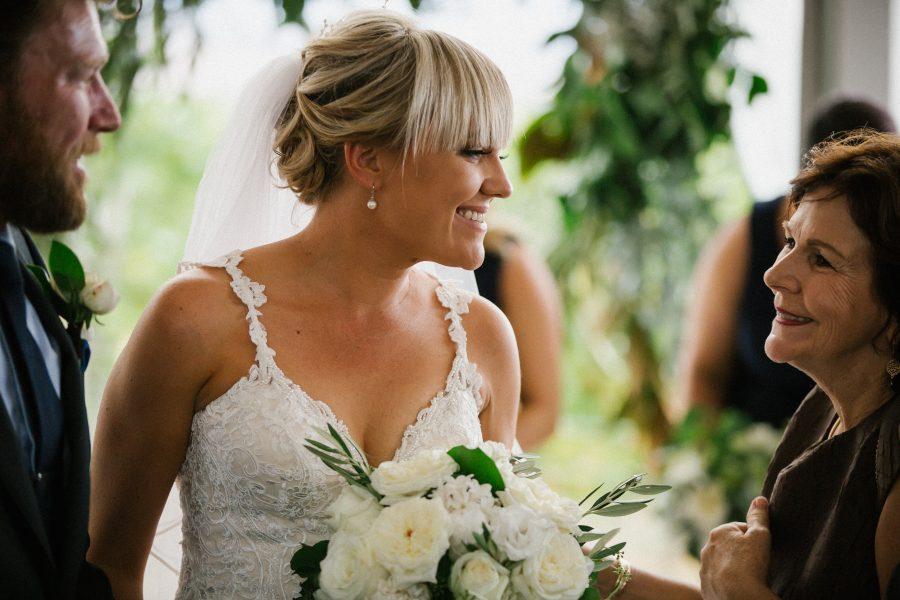Tanya-Brad-Wedding-319