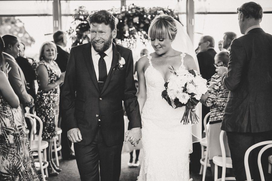 Tanya-Brad-Wedding-322