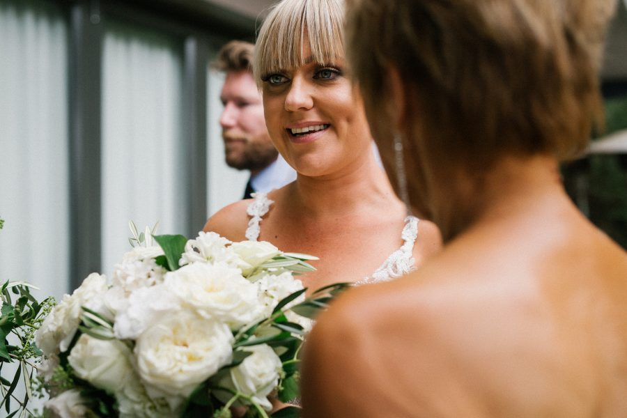 Tanya-Brad-Wedding-326