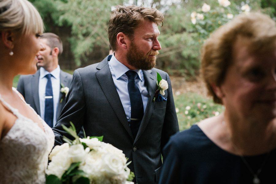 Tanya-Brad-Wedding-330