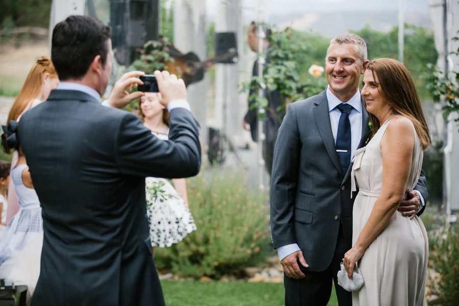 Tanya-Brad-Wedding-339