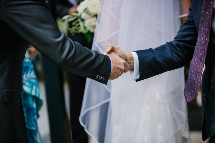 Tanya-Brad-Wedding-340