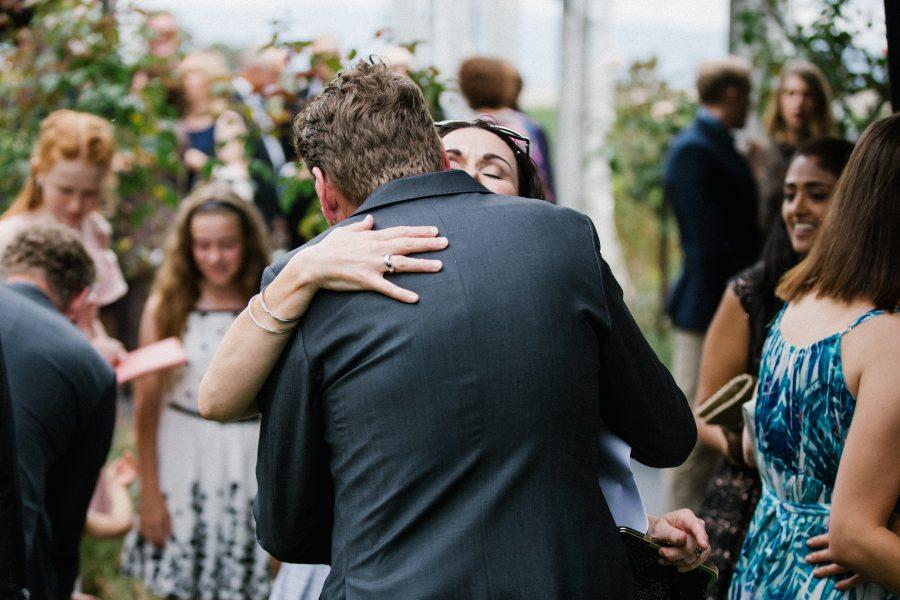 Tanya-Brad-Wedding-342