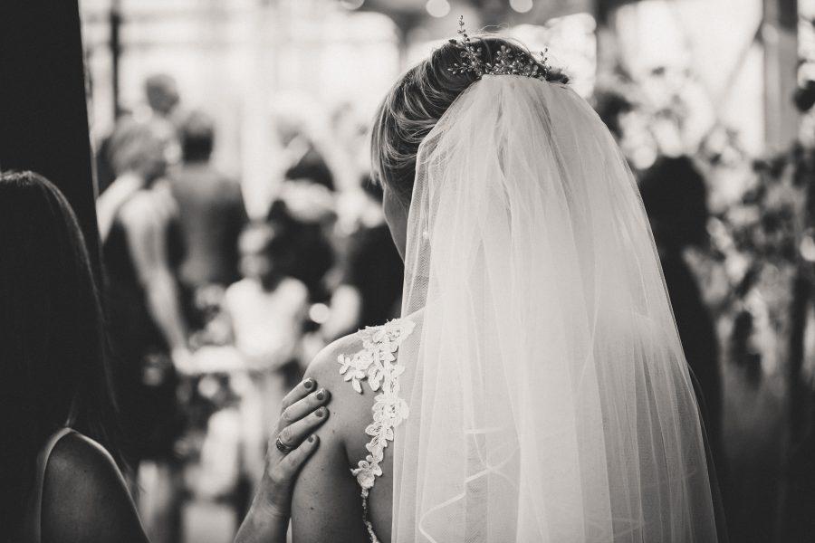 Tanya-Brad-Wedding-343