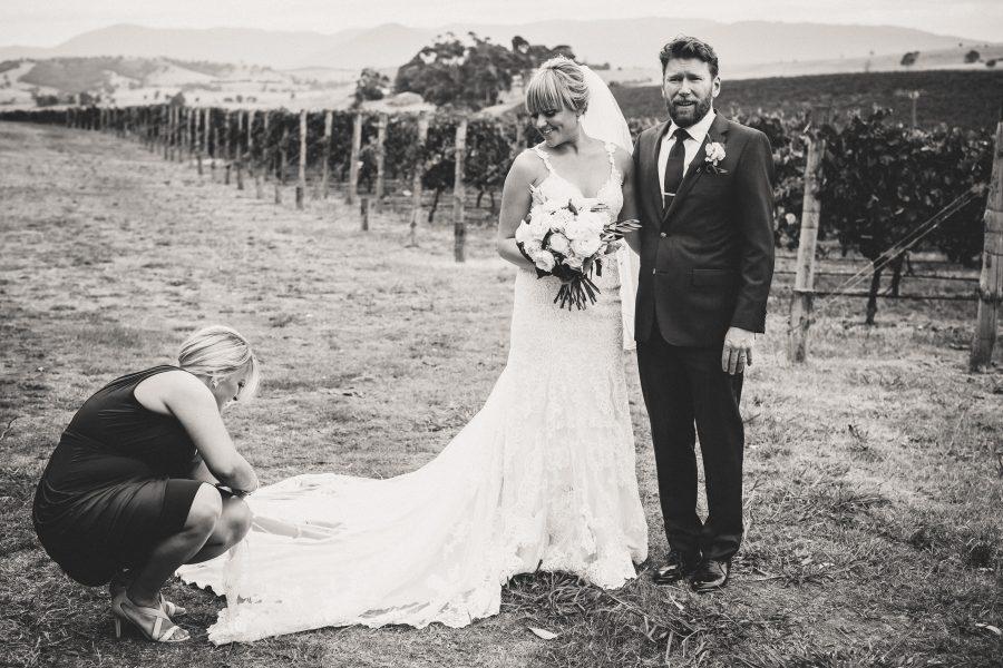 Tanya-Brad-Wedding-344