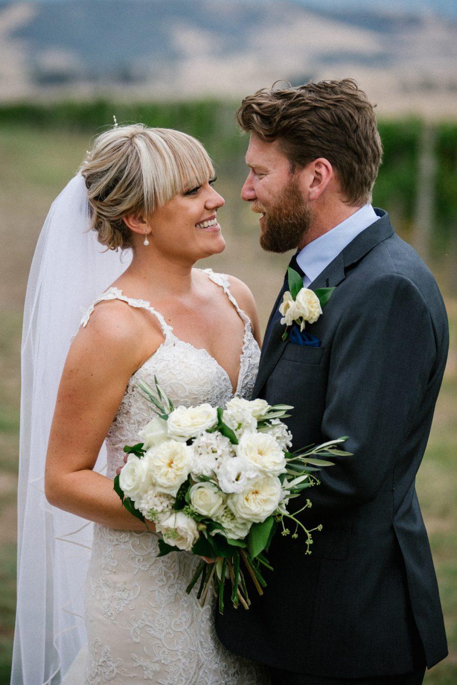 Tanya-Brad-Wedding-350