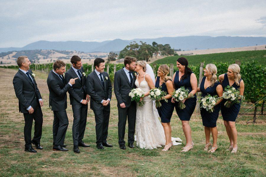 Tanya-Brad-Wedding-419