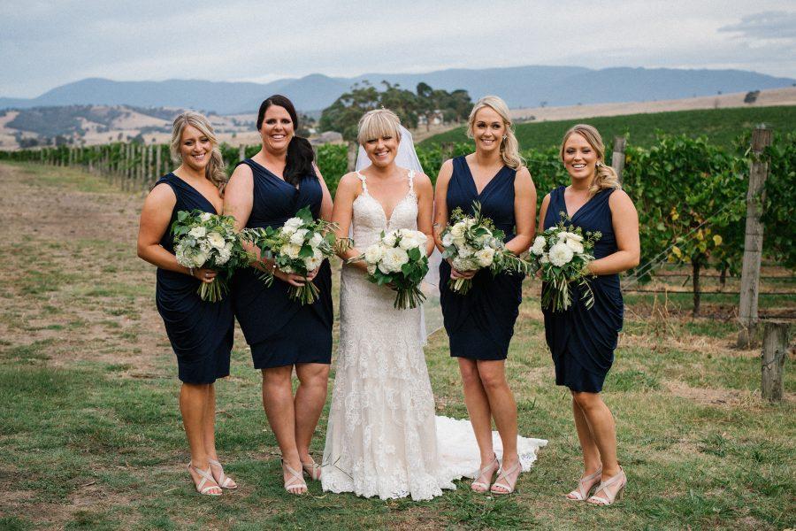 Tanya-Brad-Wedding-423