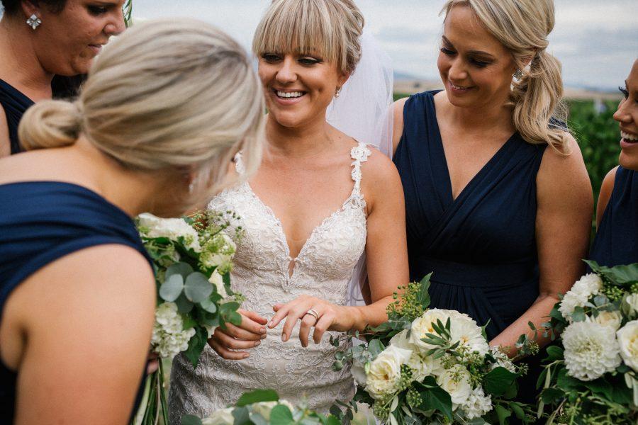 Tanya-Brad-Wedding-437