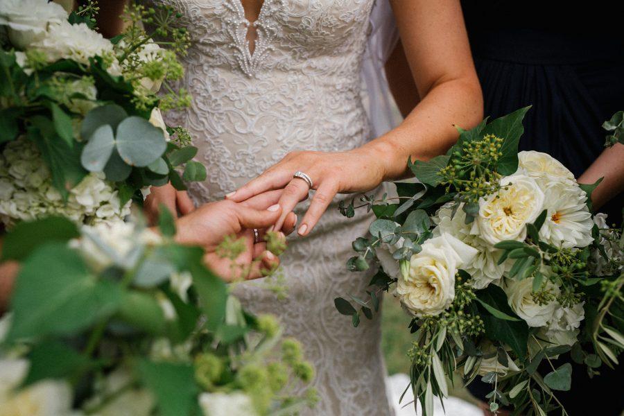 Tanya-Brad-Wedding-438