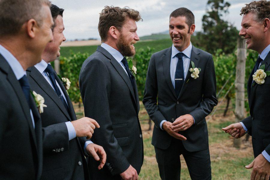 Tanya-Brad-Wedding-452
