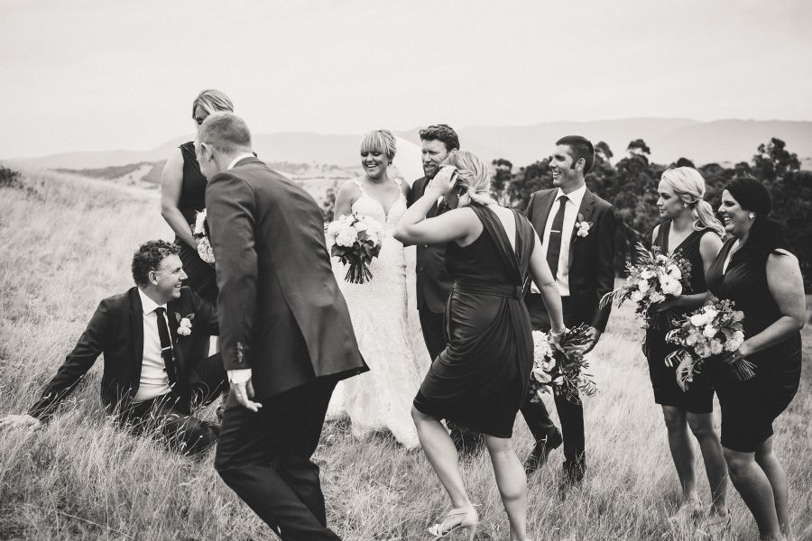 Tanya-Brad-Wedding-461