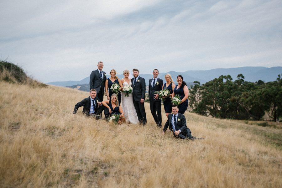 Tanya-Brad-Wedding-462