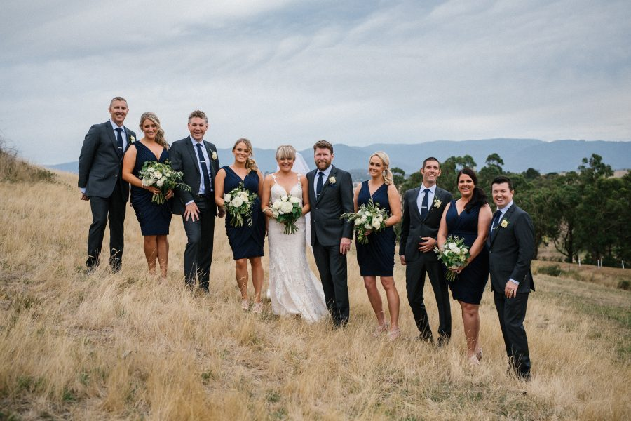 Tanya-Brad-Wedding-468