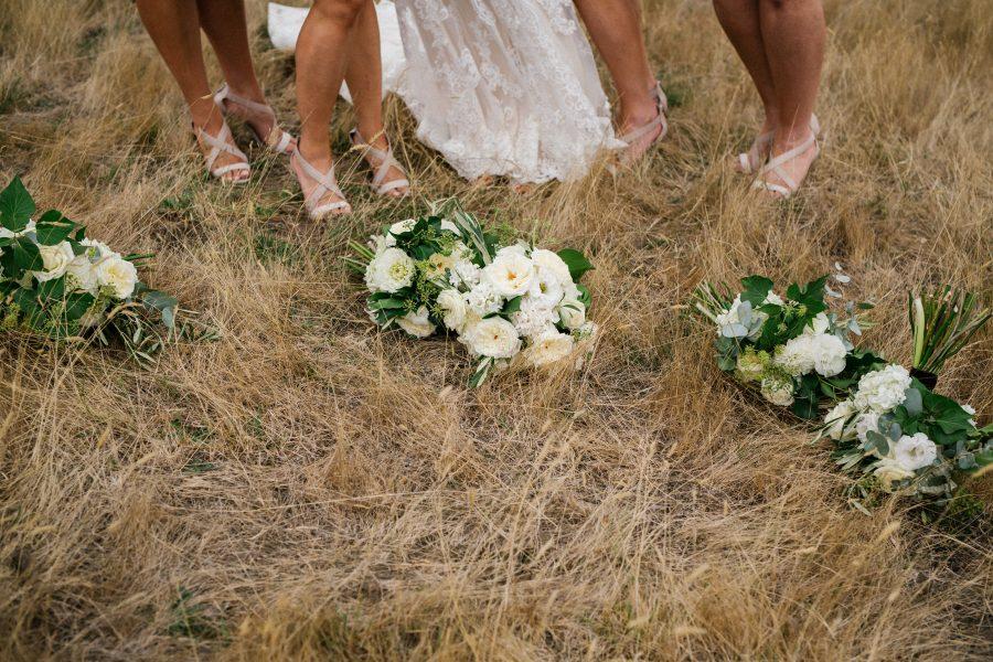 Tanya-Brad-Wedding-480