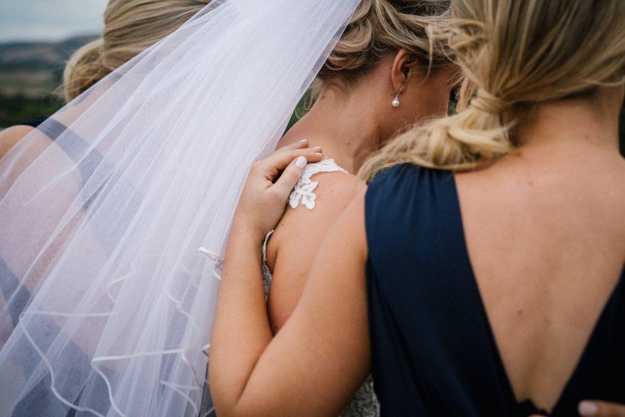 Tanya-Brad-Wedding-485