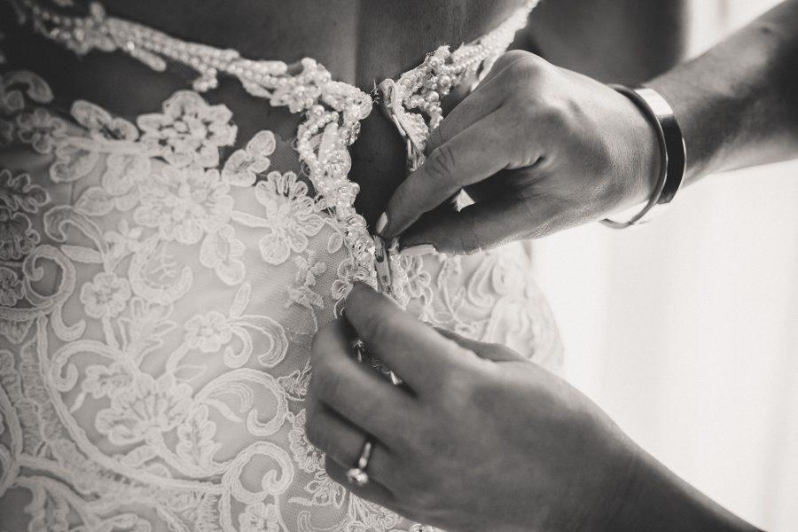 Tanya-Brad-Wedding-49