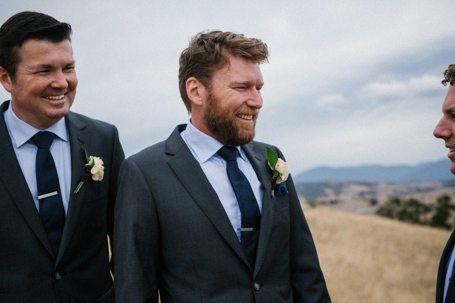 Tanya-Brad-Wedding-495